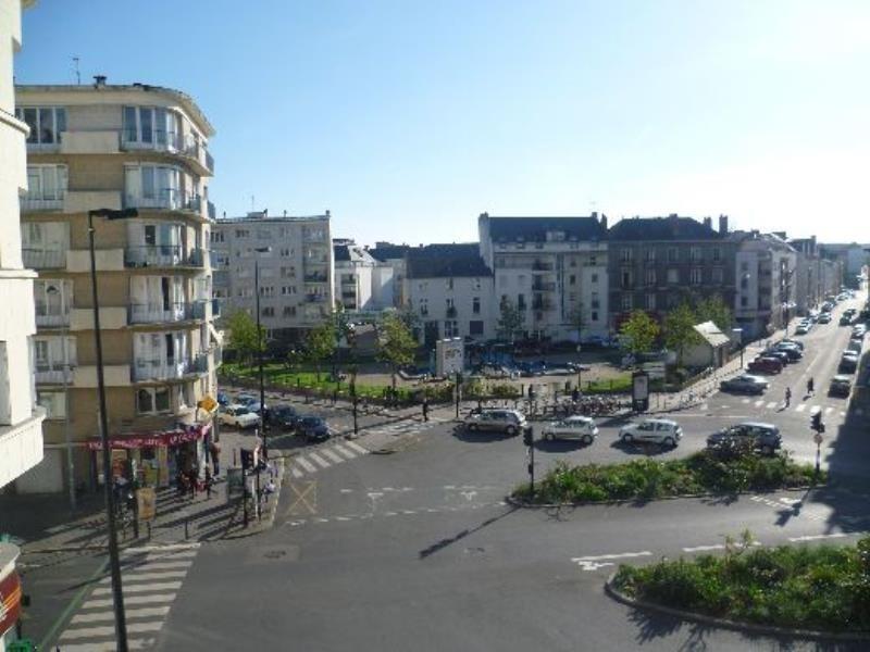 Location appartement Nantes 639€ CC - Photo 3