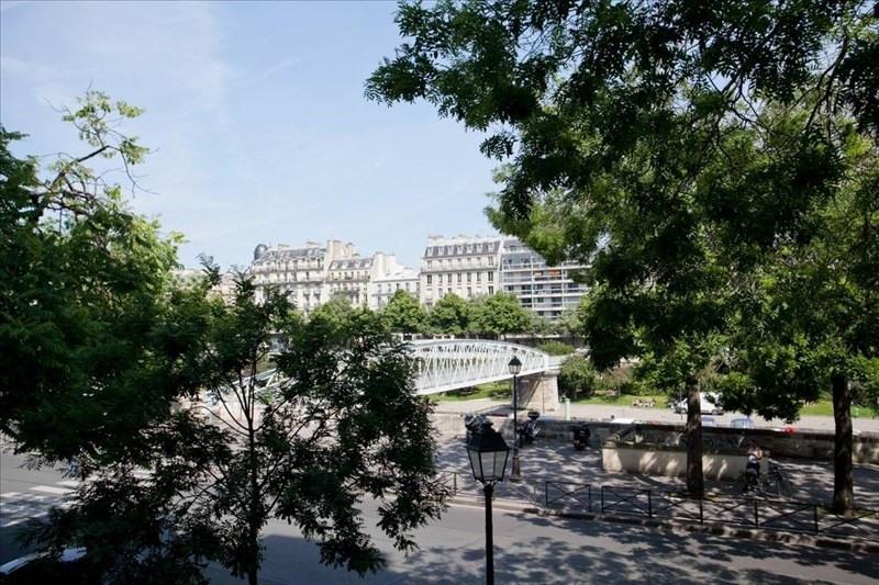 Location appartement Paris 4ème 3525€ CC - Photo 3