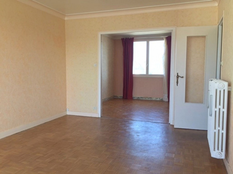 Sale apartment Brest 68100€ - Picture 2