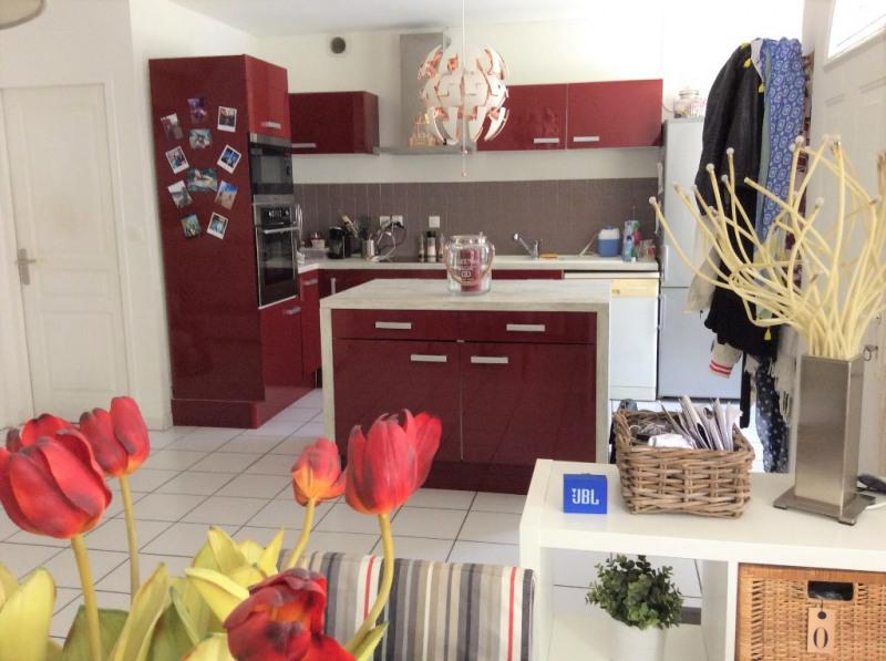 Vente maison / villa Etaules 160000€ - Photo 4