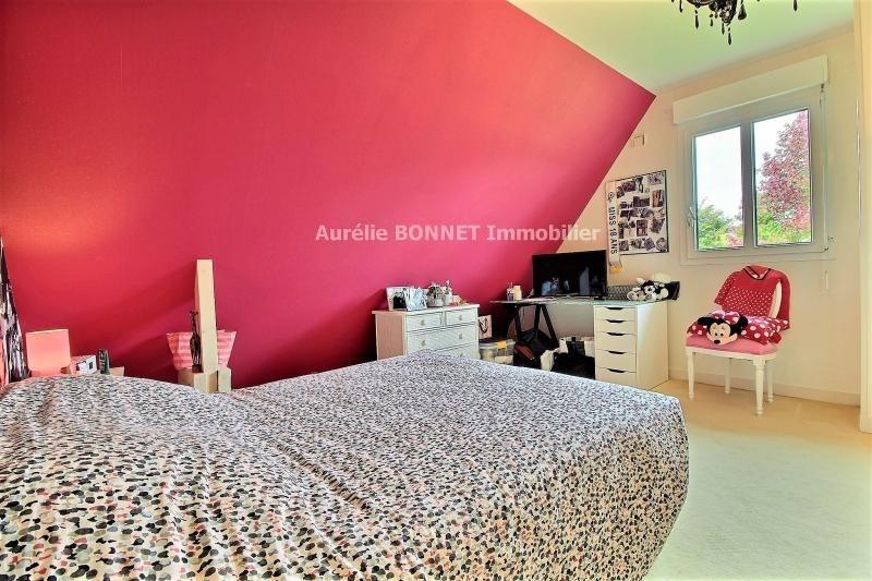 Vente maison / villa Deauville 399000€ - Photo 5