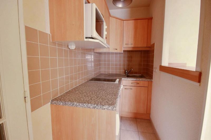 Vente appartement Levallois perret 270000€ - Photo 2