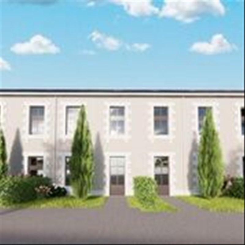 Vente maison / villa Poitiers 385000€ - Photo 8