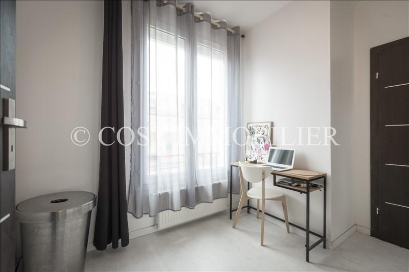 Verkoop  huis Asnieres sur seine 649000€ - Foto 4