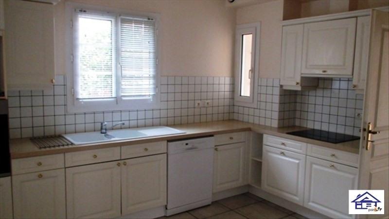Rental house / villa Saint nom la breteche 3200€ +CH - Picture 6