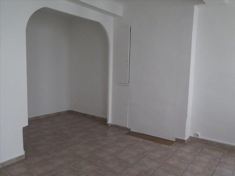 Location appartement Toulon 390€ CC - Photo 1
