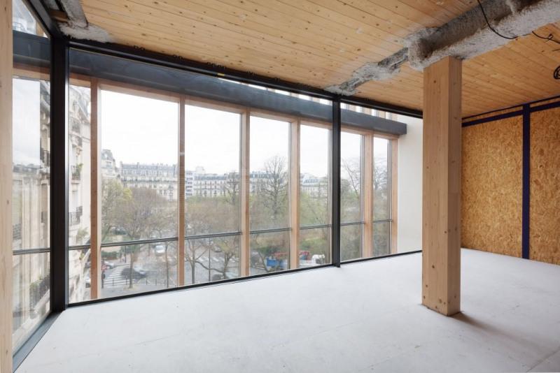 Престижная продажа дом Paris 14ème 13000000€ - Фото 11