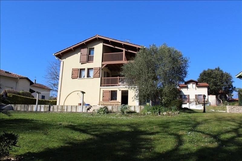 Vente maison / villa Tarnos 441000€ - Photo 9