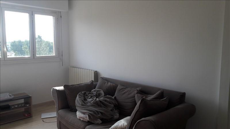 Rental apartment Marseille 12ème 895€ CC - Picture 2