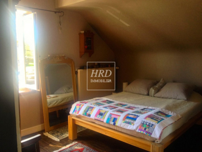 Verkoop  huis Dabo 241500€ - Foto 6