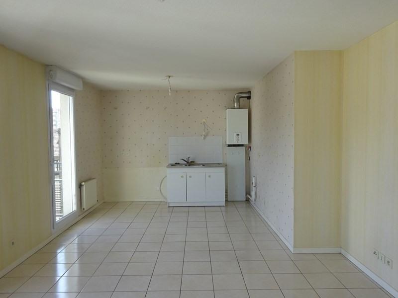 Location appartement Villeurbanne 818€ CC - Photo 7