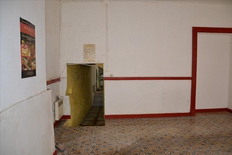 Vendita immobile Albi 98000€ - Fotografia 13