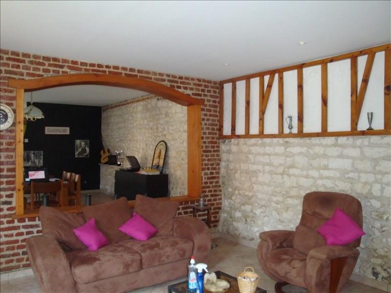 Vente de prestige maison / villa Dainville 520000€ - Photo 5