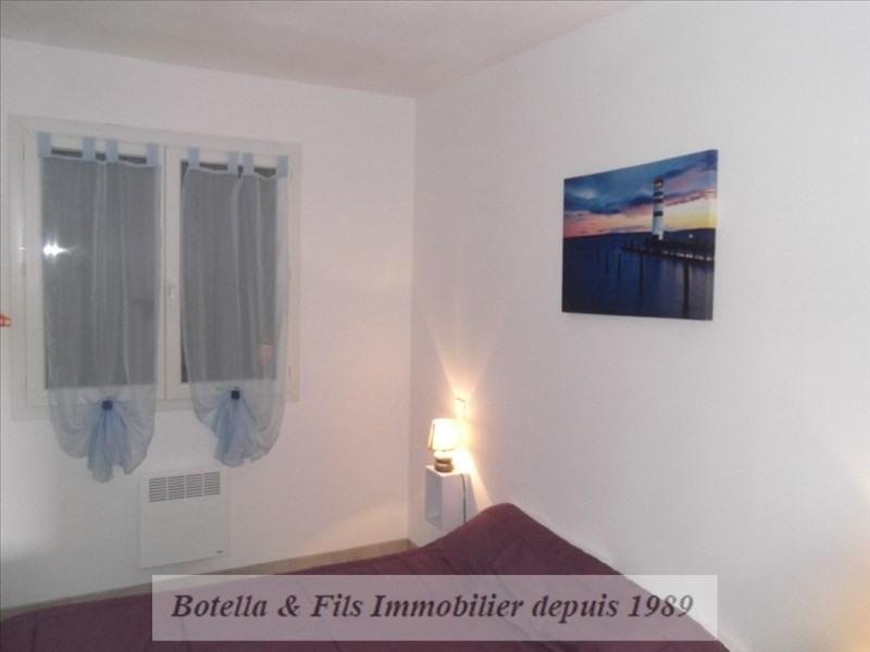 Immobile residenziali di prestigio casa Vallon pont d arc 610000€ - Fotografia 11