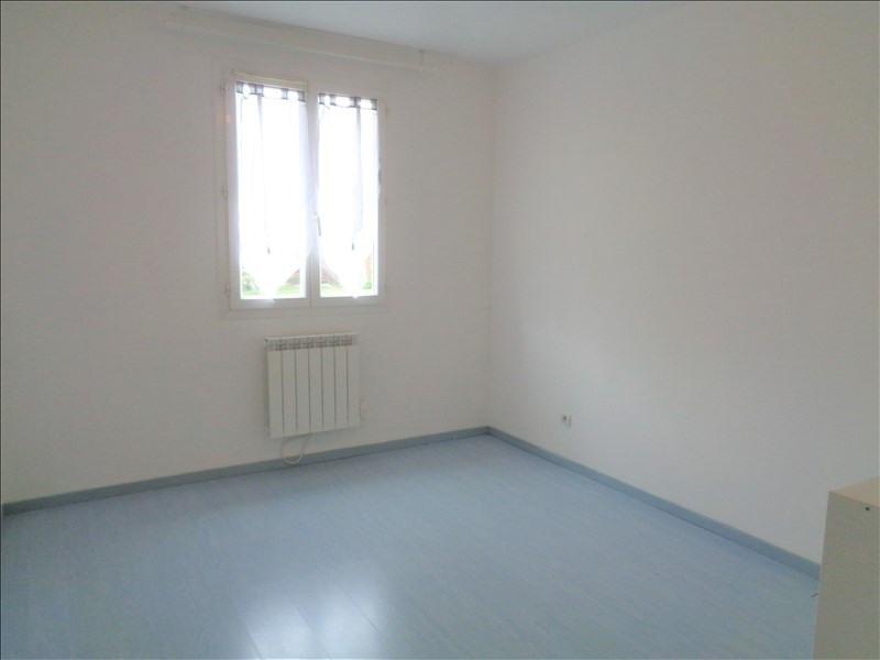 Sale house / villa La chapelle st mesmin 233200€ - Picture 8