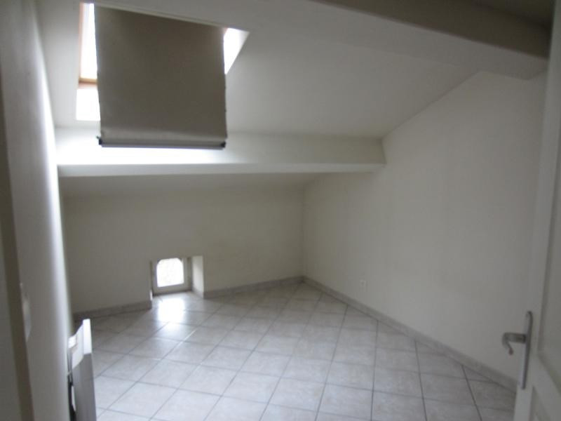 Location appartement La seyne sur mer 450€ CC - Photo 5