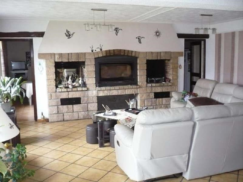 Sale house / villa Le quesnoy 540 000€ - Picture 2