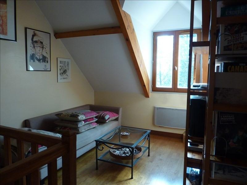 Vente maison / villa Gif sur yvette 419000€ - Photo 7