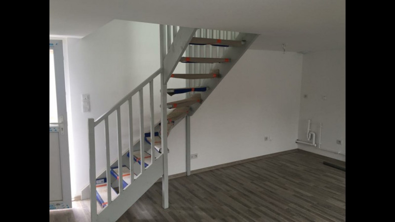 Location appartement Therouanne 450€ CC - Photo 2