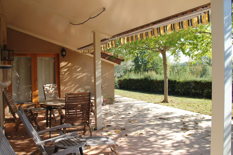 Vente maison / villa Samatan 4 km 160 000€ - Photo 3