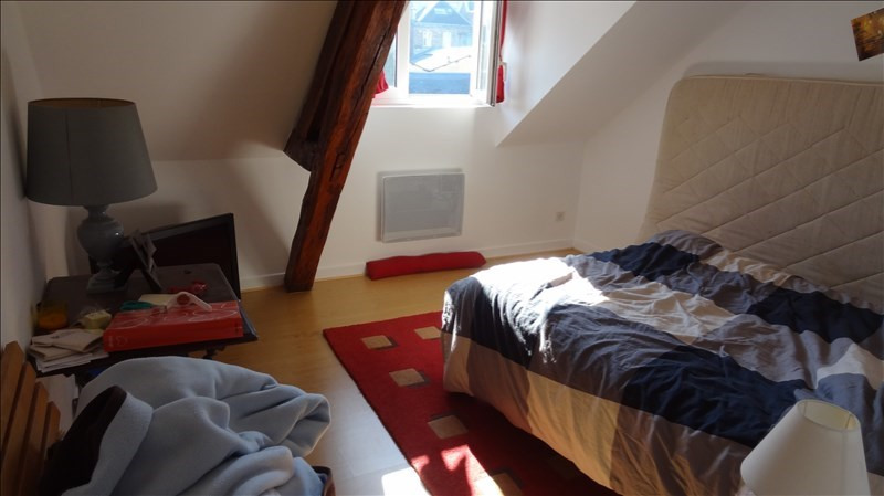 Rental apartment St quentin 520€ CC - Picture 5