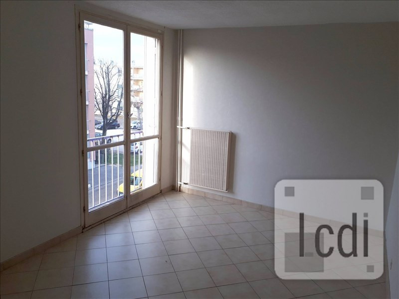 Vente appartement Pierrelatte 59000€ - Photo 4