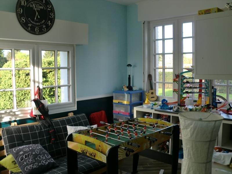 Vente maison / villa Oignies 293500€ - Photo 7