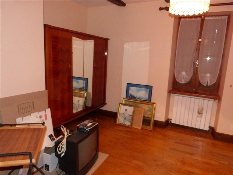 Sale house / villa Moulares 210000€ - Picture 17