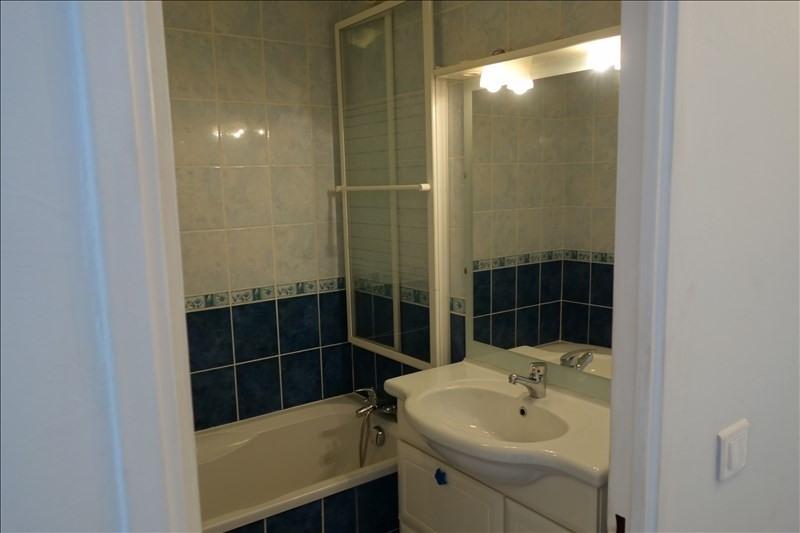 Sale apartment Toulon 166000€ - Picture 7