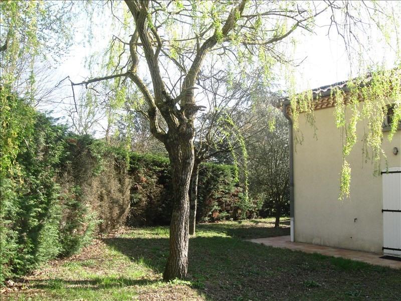 Vente maison / villa Labruguiere 245000€ - Photo 4