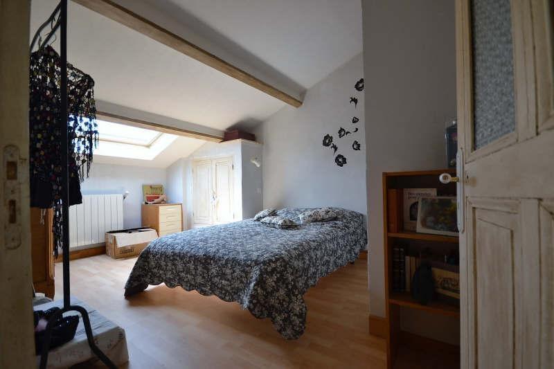 Verkauf haus Cavaillon 269000€ - Fotografie 8