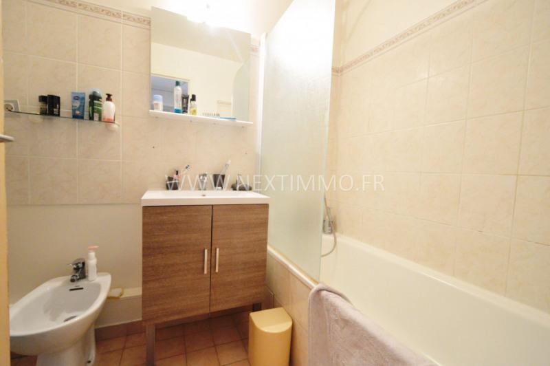 Vendita appartamento Roquebrune-cap-martin 360000€ - Fotografia 9