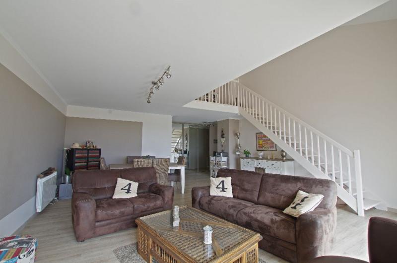 Vente appartement Cholet 225000€ - Photo 7