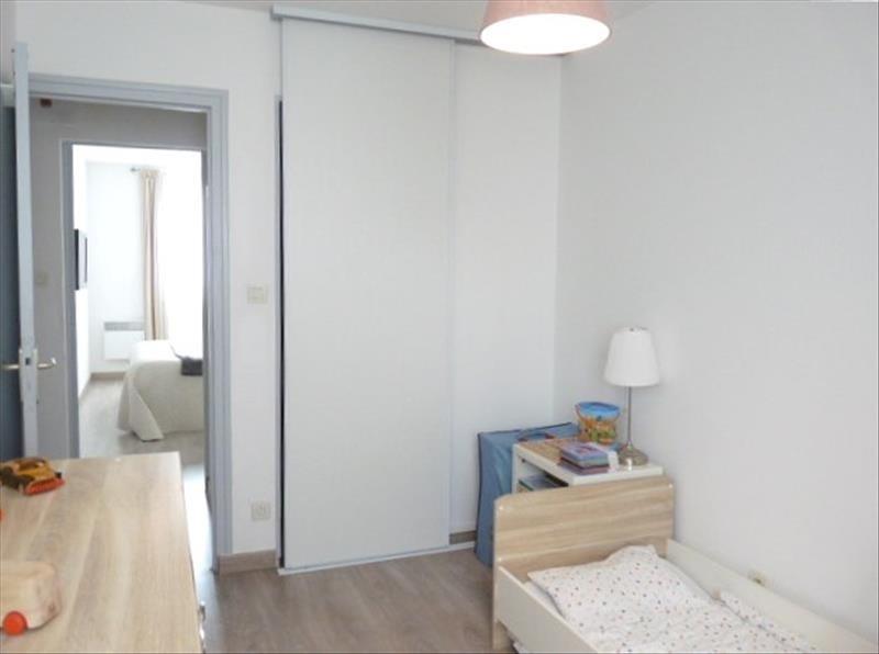 Location appartement Aix en provence 890€ CC - Photo 6