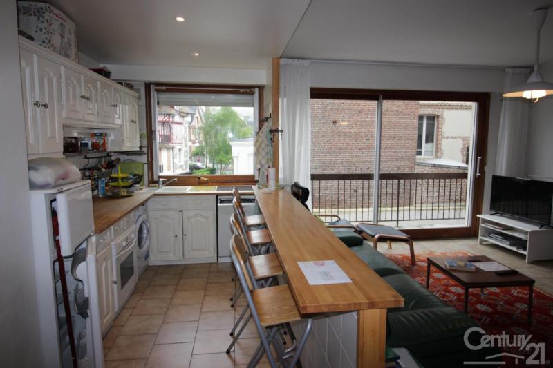 Продажa квартирa Deauville 320000€ - Фото 2