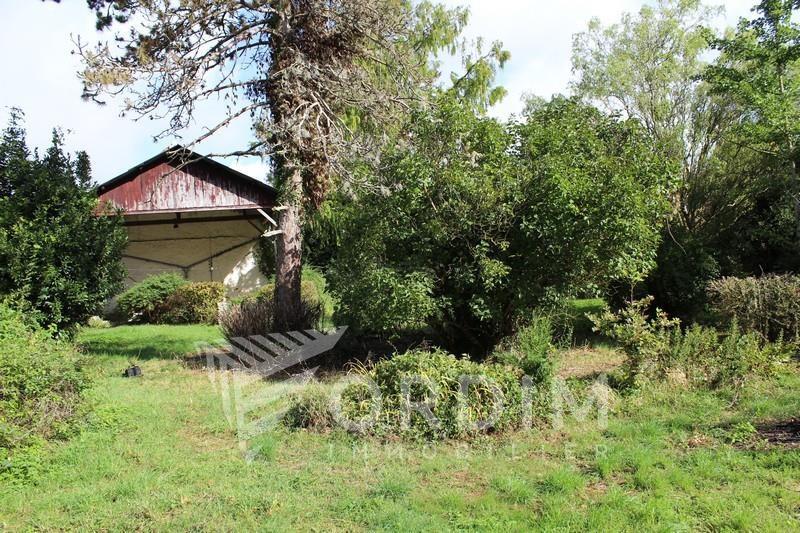 Vente maison / villa Etais la sauvin 139700€ - Photo 15