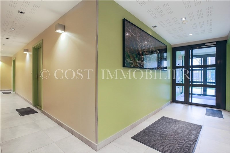 Vente appartement Gennevilliers 284 000€ - Photo 6