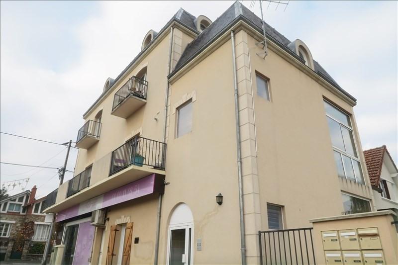 Location appartement Epinay sur orge 930€ CC - Photo 6