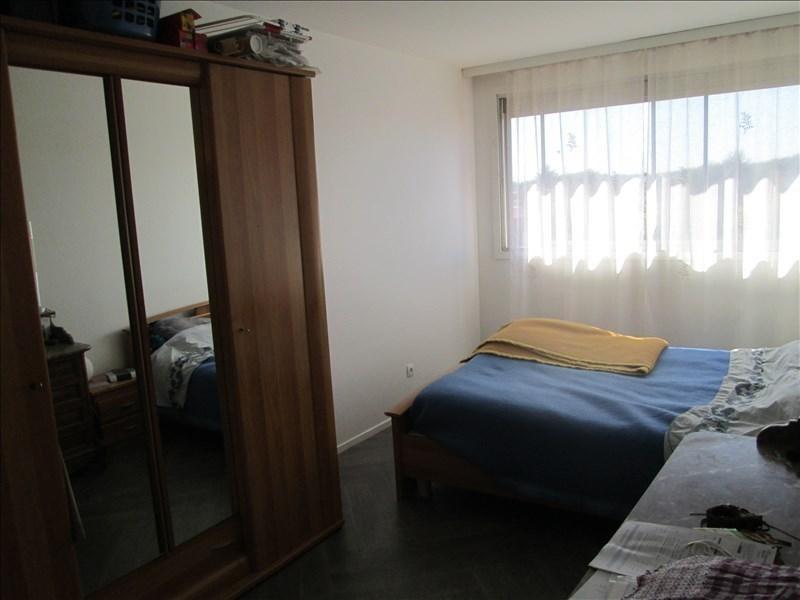 Verkauf wohnung Mundolsheim 109000€ - Fotografie 8