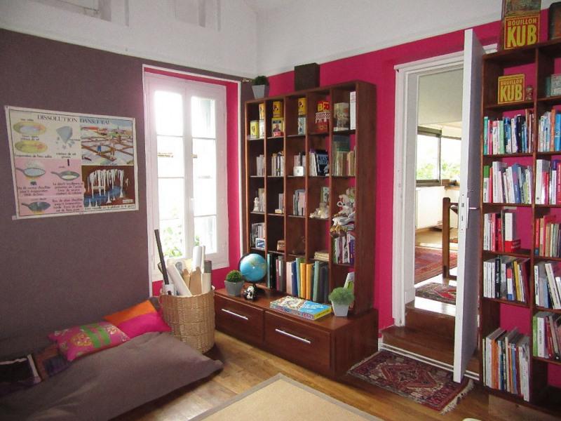 Sale house / villa Perigueux 238500€ - Picture 8