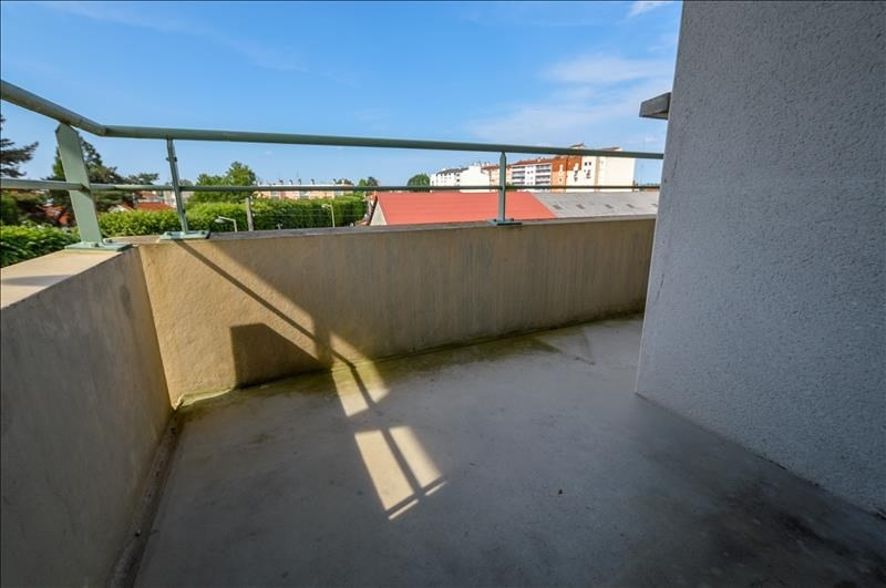 Location appartement Billere 545€ CC - Photo 2