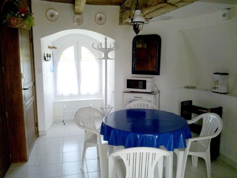 Vente de prestige maison / villa Le chateau d oleron 593400€ - Photo 2