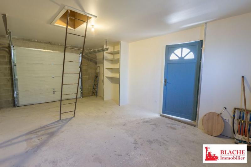 Vendita casa Livron sur drome 211000€ - Fotografia 7