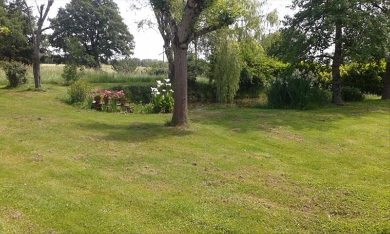 Vente maison / villa St lys 293412€ - Photo 3