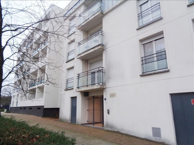 Sale apartment La source 159430€ - Picture 1