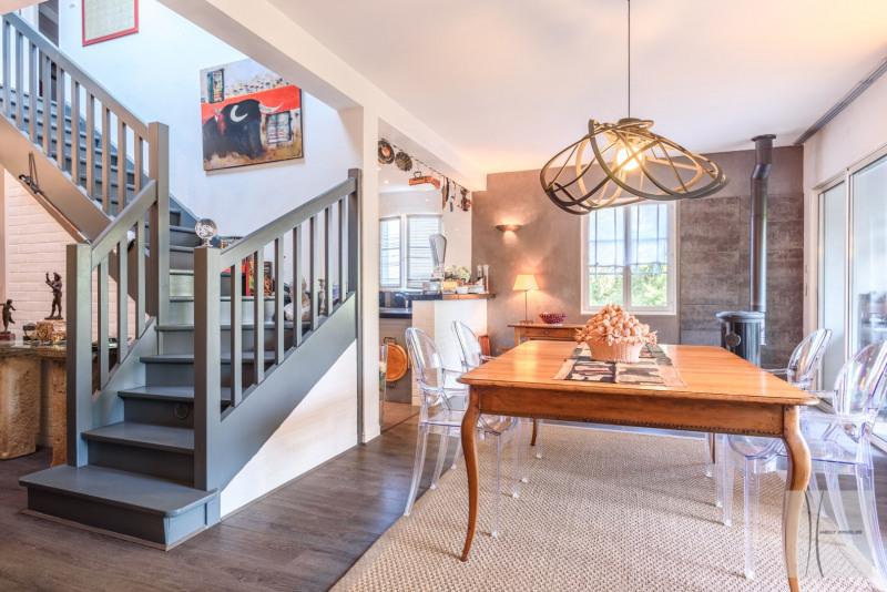 Sale house / villa Sare 698000€ - Picture 6