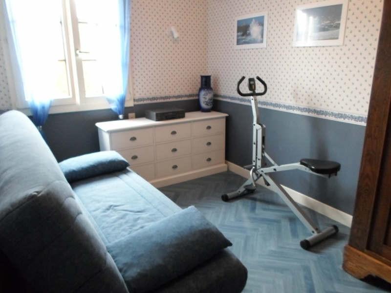 Sale house / villa Selles sur cher 116600€ - Picture 9