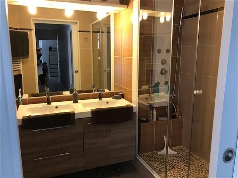 Vente appartement Aix en provence 329000€ - Photo 5