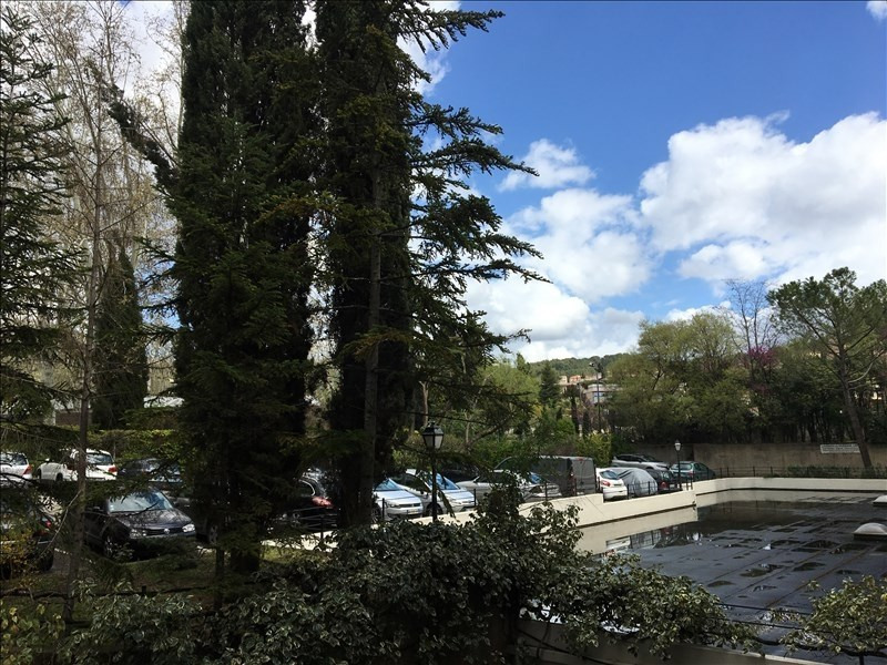 Location appartement Aix en provence 695€ CC - Photo 6