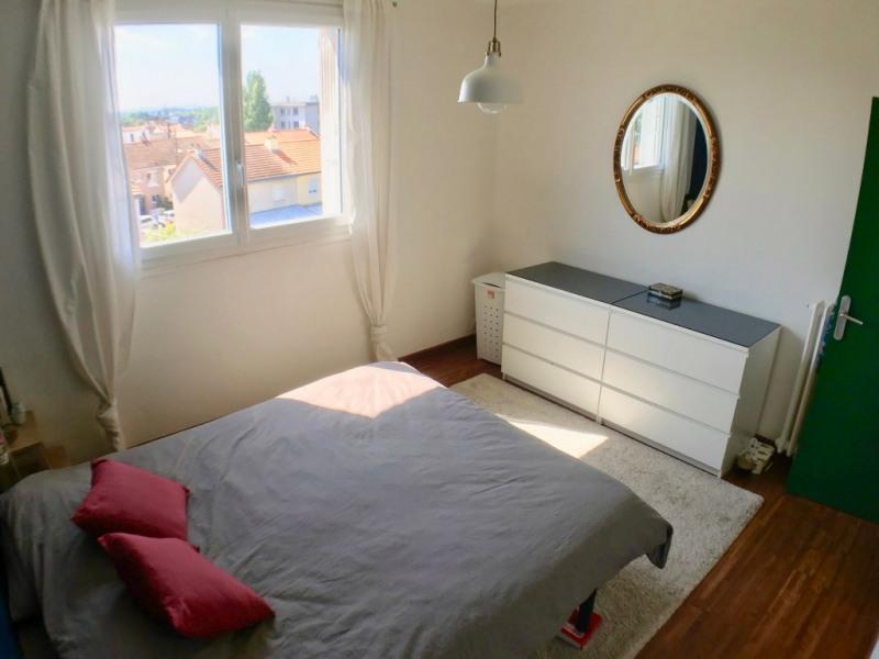 Vente appartement Nantes 175900€ - Photo 4
